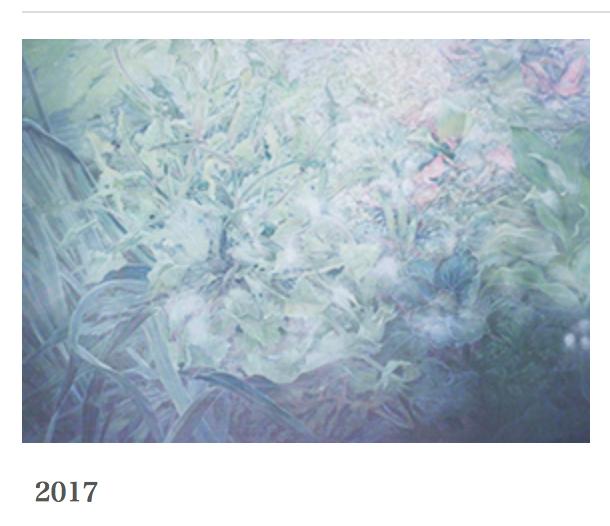 スクリーンショット 2018-09-20 22.41.06