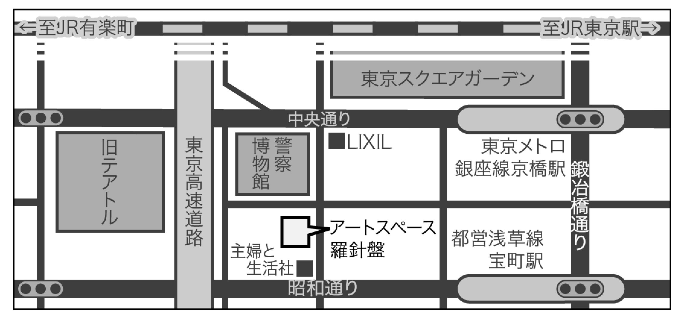 スクリーンショット 2015-01-19 21.49.35